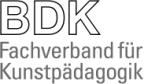 bdk-logo-183